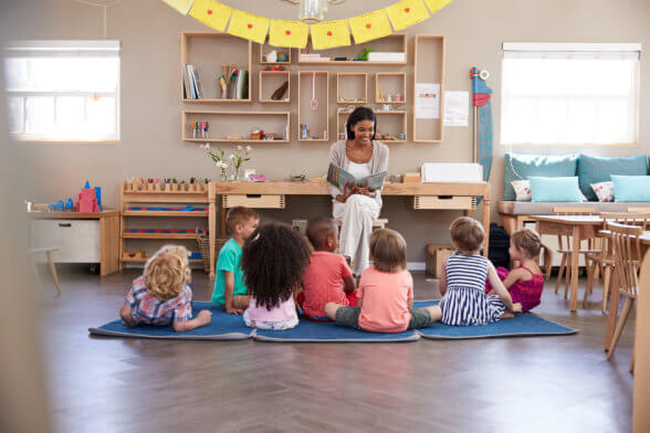 what-can-you-do-to-keep-your-little-ones-safe-in-preschool