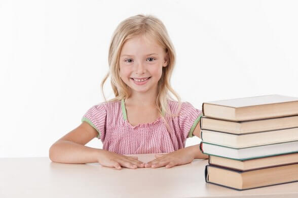 how-to-encourage-your-child-to-build-healthy-study-habits