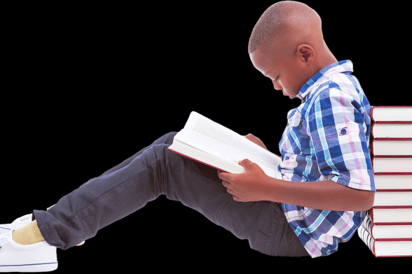 tips-to-nurture-a-deep-love-of-reading-in-your-children
